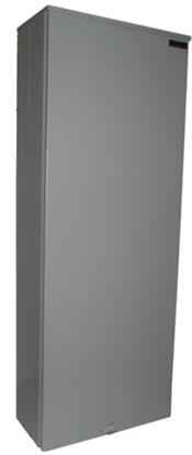 GABINETE PARA MAIN 800-1600 A TIPO MX